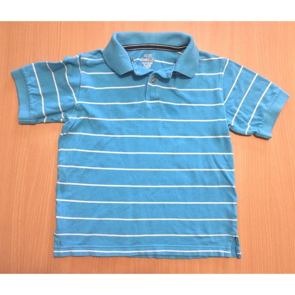 Children's Place Other - Polo shirt size 7/8 from The Children's Place